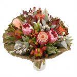 """""""Native Bouquet"""" Floral Arrangement"""